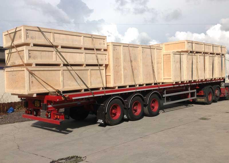 plywoodcase2