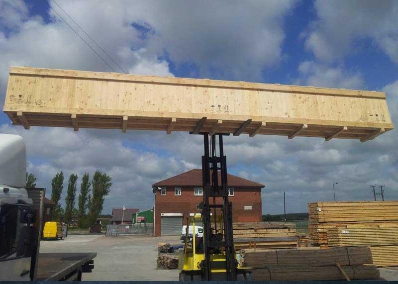 timbercase2